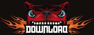 http://link.kingfirmware.com/moAVw