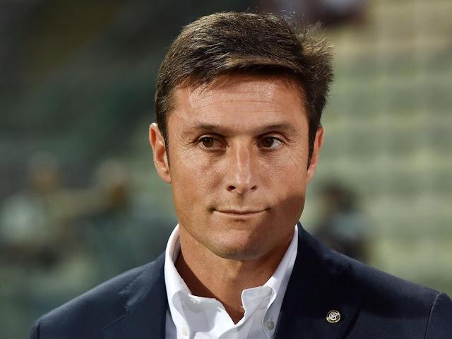 'Derby yang Bakal Menentukan untuk Inter dan Milan'