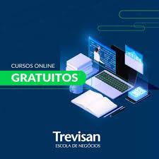 Cursos Online Trevisan Escola de Negócios - Gratuito