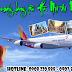 Vé máy bay từ Hà Nội đi Mỹ