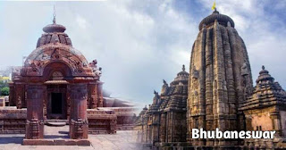 best-tourist-places-in-odisha