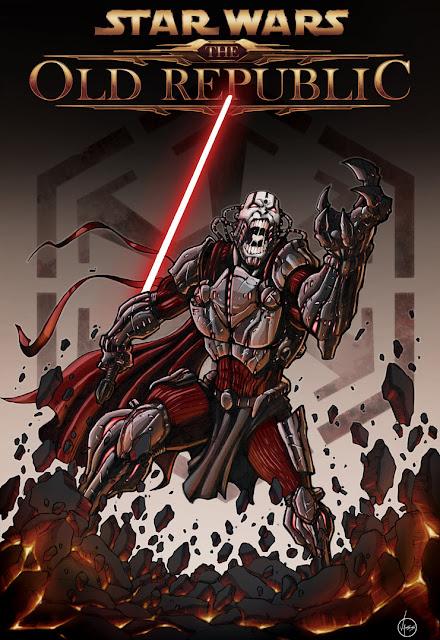 Star Wars Mandalorian Quotes Wallpaper Swtor Fan Art By Tony Vassallo
