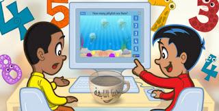 تحميل العاب اطفال تعليمية جديدة 3 سنوات و 5 سنوات مجانا