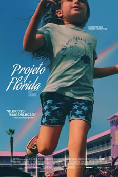 Projeto Flórida Download