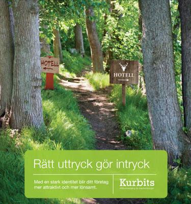 http://www.kurbits.org/kurbitsprogram/kurbits-design/