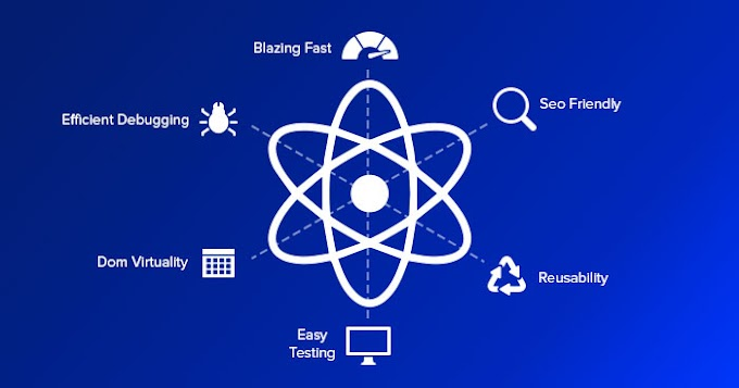 A Better Way to Structure React Projects