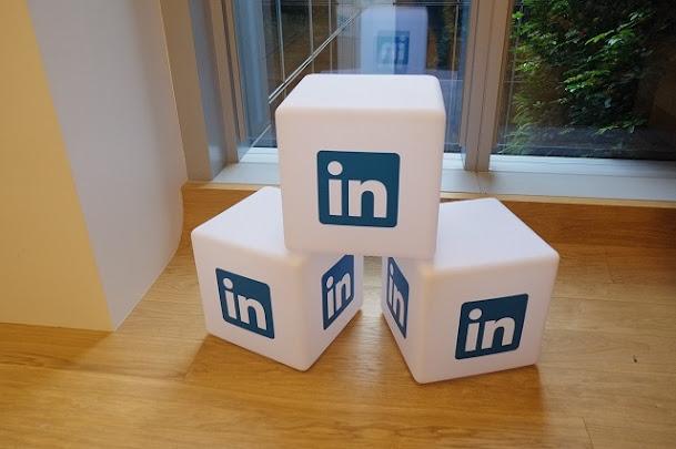 LinkedIn ليكند إن تريد منافسة تطبيق كلوب هاوس Clubhouse  2021