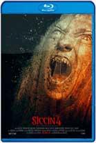 Siccin 4 (2017) WEB-DL 1080p Subtitulados
