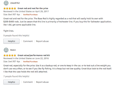 /Users/pro/Desktop/Echo Base Fly Rod Kit Amazon customers review.png