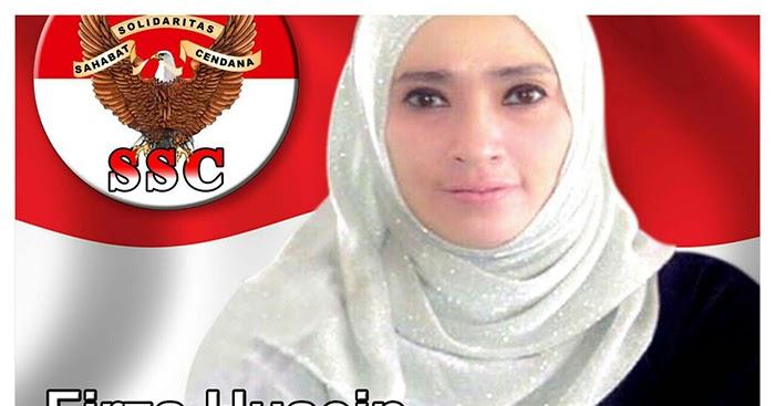 Hubungan Antara Pemegang Dana Makar Firza Husein Dengan Rizieq Terbongkar Akibat Ocehan Dhani
