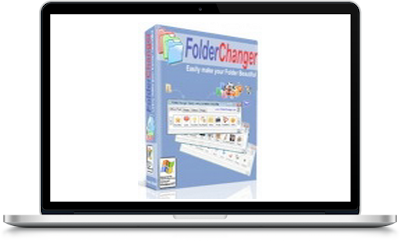 Folder Changer 4.0 Full Version