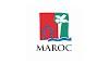كونكور جديد في المكتب الوطني المغربي للسياحة ONMT باغي اوظف في عدة مناصب بالسلم 8 آخر اجل 17 غشت 2021