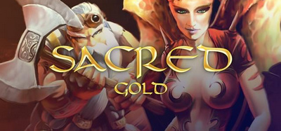 sacred-gold-pc-cover