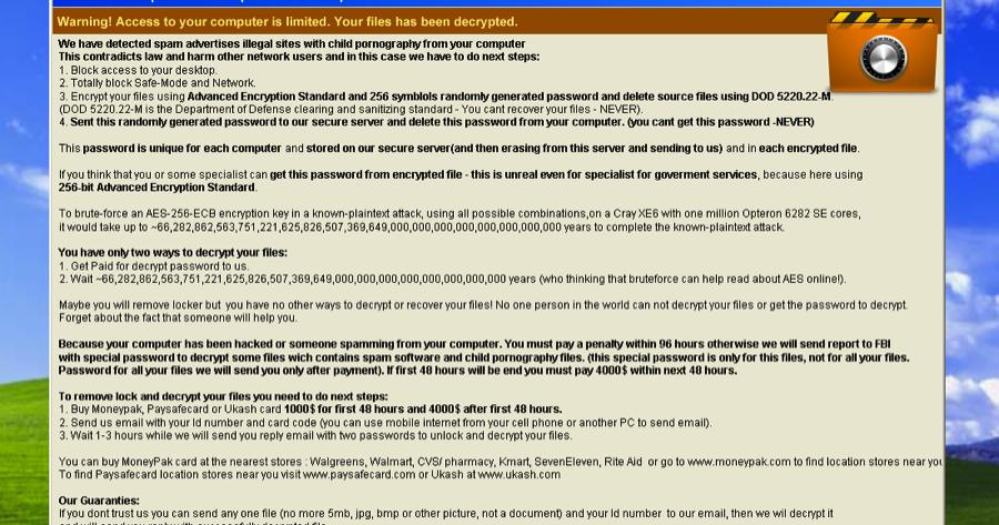 Ukash Bruter 2019 Ver 3 16 Decoded - erunedin1987