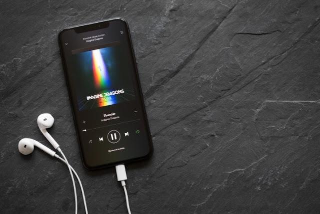 أفضل 3 تطبيقات لتشغيل الموسيقى للأندرويد لعام 2021