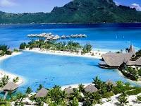 Tempat Wisata di Lombok Yang Mempesona