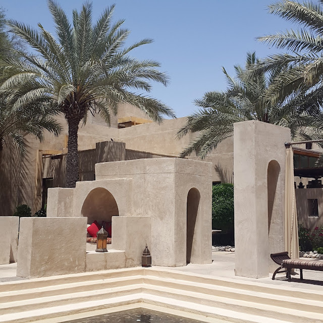 bab al shams review