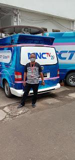 Jl. Metro Tj. Bunga No.Kav. 9, Tj. Merdeka, Sulawesi Selatan 90112, Indonesia