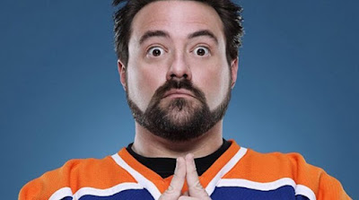 Reel Crime 88: One Director To Rule Them All: The Kevin Smith Film Universe