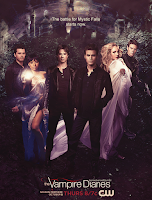 Assistir The Vampire Diaries S07E21 – 7x21 Legendado Online