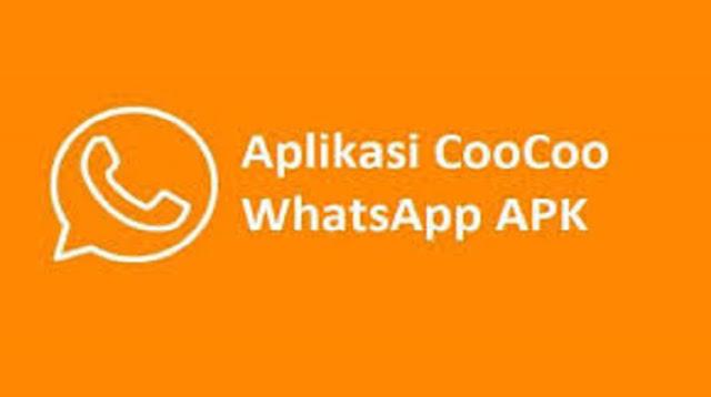 WhatsApp Beauty Video Call Apk