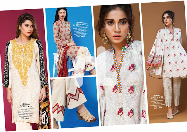 Nisha-stylish-winter-dresses-collection-2016-17-for-women-13