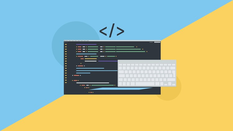 coupon Python Programming for Beginners: Learn Python in One Day