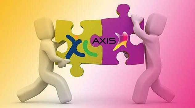 Cara Cek Paket Kuota Data Internet Axis dan XL Terbaru 2017