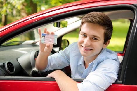 Tranquilos, que yo controlo. Manual de conducción para gente de bien, seguridadvial, motor, Javier Costas, Meridiano Editorial, libros