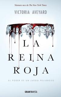 http://cosmodeletras.blogspot.com/2017/02/resena-la-reina-roja-de-victoria-aveyard.html