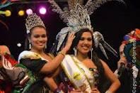 reina de reinas 2012