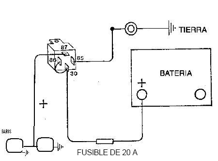 Trailor Wiring Diagram. Trailor. Best Site Wiring Diagram