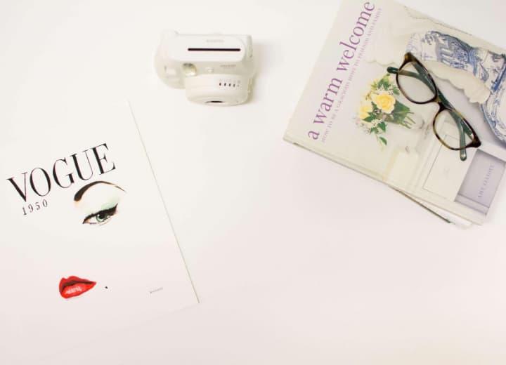 ideias-postagens-blog-beleza-fotografia-moda