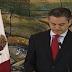 Revés a Peña y Nuño: la reforma educativa sí se puede modificar, señalan diputados