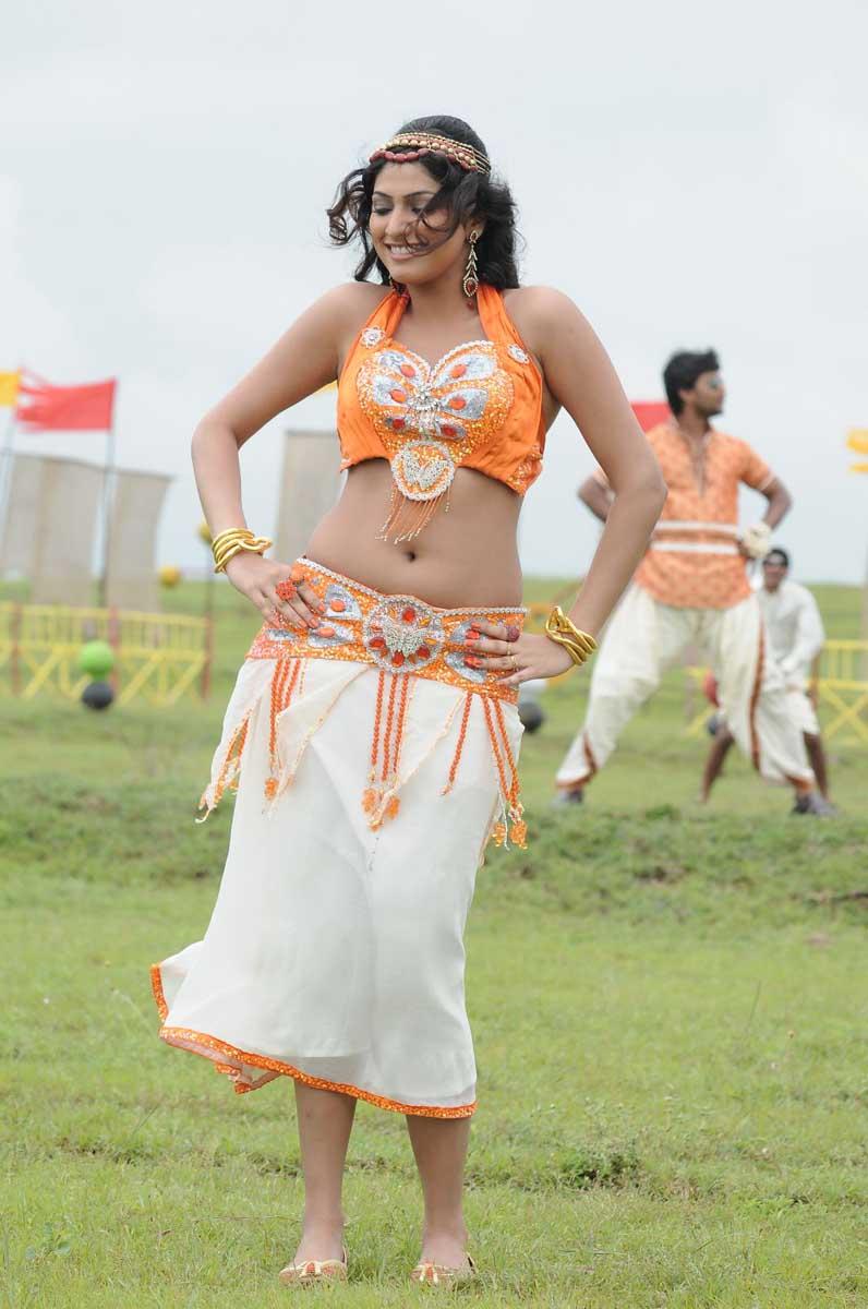 Cleavage Chandrika nude (41 fotos) Hot, Facebook, underwear
