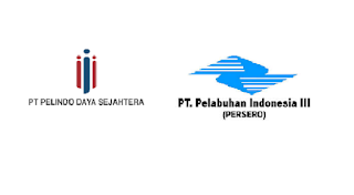 Lowongan Kerja BUMN Tingkat SMA Anak Perusahaan PT Pelabuhan Indonesia III (Persero)
