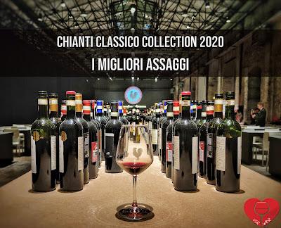 chianti classico collection 2020 anteprima vini