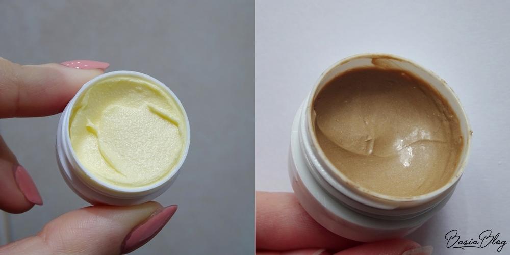 Fridge 1.8 face peeling orange, ff.1 fabulous face, kosmetyki z lodówki Fridge bez konserwantów