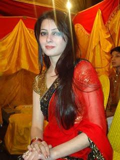 Cute Punjabi Baby Girl Wallpaper Indian Beautiful Girls Photos Desi Girls Picture Real