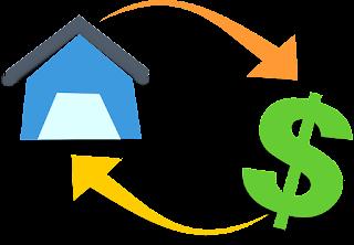 comprar casa en guatemala