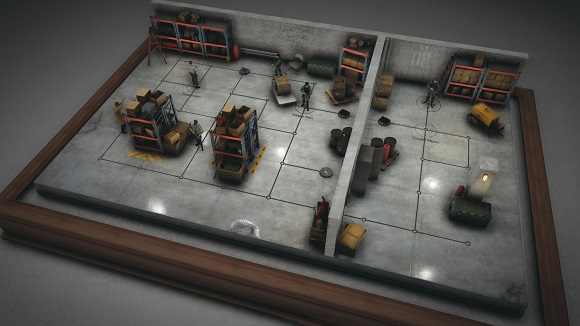 spy-tactics-pc-screenshot-www.ovagames.com-5