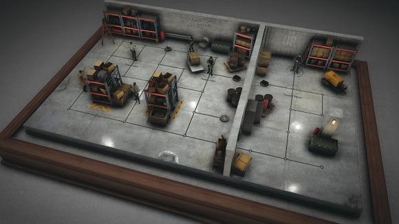 spy-tactics-pc-screenshot-www.ovagames.com-5