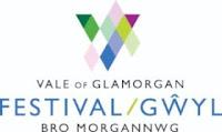 Vale of Glamorgan Festival
