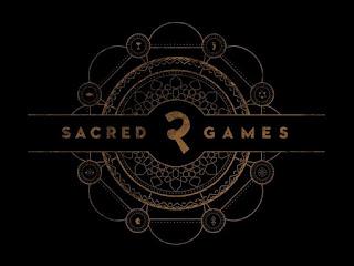 sacre games season 2, sacred games season 2 download, sacred games season 2download in hd,