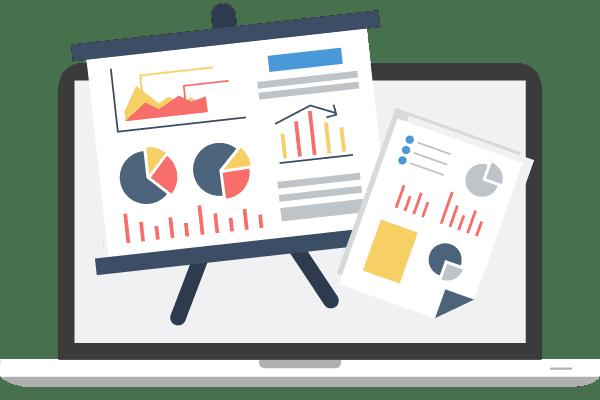 Pelatihan Software Akuntansi Setiap Hari Kamis di FR Consultant Indonesia