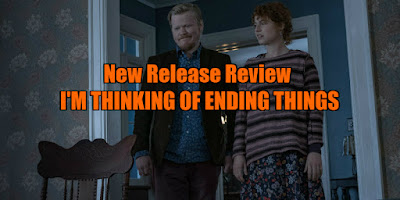 i'm thinking of ending things review