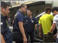 PT. ANNUR JAYA Melarang TKI Kabur atau Overstay di Taiwan