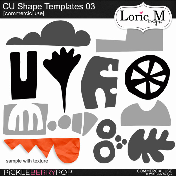 https://pickleberrypop.com/shop/CU-Shape-Templates-03.html