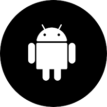 Androind