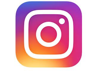 Optimasi Akun Instagram Public Untuk Pemula